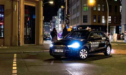 miles carsharing audi a1