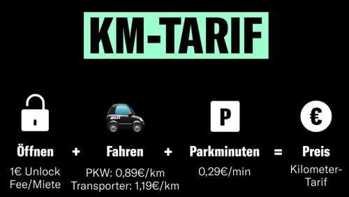 miles-kilometertarif