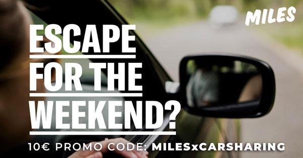 miles-promo-code