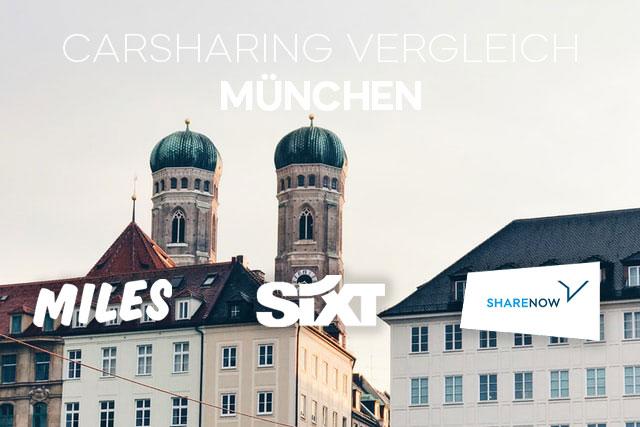carsharing-münchen