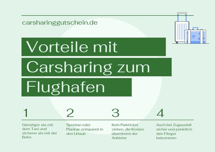 Vorteile-mit-Carsharing-zum-Flughafen.jpg