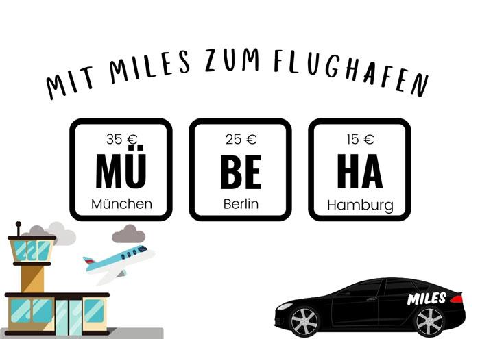 miles-carsharing-flughafen
