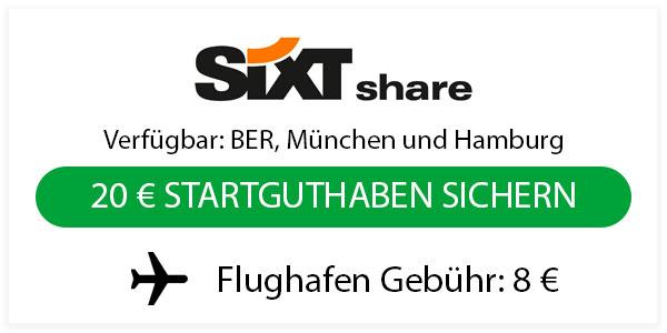 sixt-share-flughafen