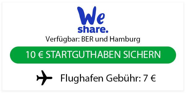 we-share-flughafen