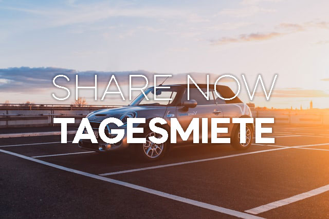 share-now-tagesmiete